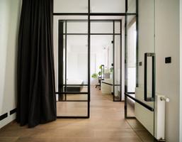 Morizon WP ogłoszenia | Mieszkanie do wynajęcia, Warszawa Wola, 48 m² | 5026