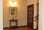 Dom na sprzedaż, Warszawa Ursynów, 320 m² | Morizon.pl | 0574 nr5