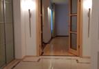 Mieszkanie na sprzedaż, Warszawa Mokotów, 185 m²   Morizon.pl   8372 nr11