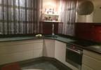 Dom na sprzedaż, Bielawa, 370 m² | Morizon.pl | 2069 nr3