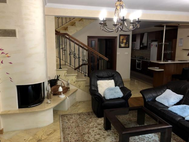 Morizon WP ogłoszenia | Dom na sprzedaż, Warszawa Ursynów, 303 m² | 6298
