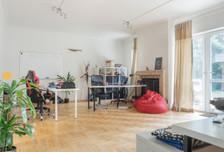 Dom do wynajęcia, Warszawa Sielce, 600 m²
