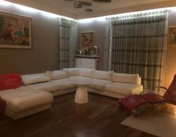 Morizon WP ogłoszenia | Dom na sprzedaż, Bielawa os.Konstancja, bliźniak 370mkw,7 pok, IV etap, 370 m² | 8029