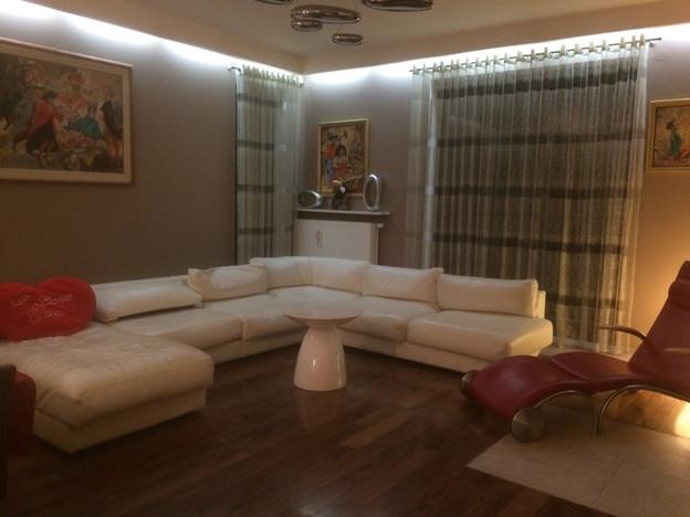 Dom na sprzedaż, Bielawa, 370 m² | Morizon.pl | 2069