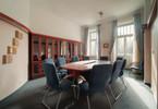 Morizon WP ogłoszenia | Biuro na sprzedaż, Warszawa Śródmieście, 223 m² | 4244