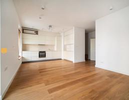 Morizon WP ogłoszenia | Mieszkanie na sprzedaż, Warszawa Śródmieście, 52 m² | 6331