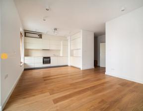 Mieszkanie na sprzedaż, Warszawa Śródmieście, 52 m²