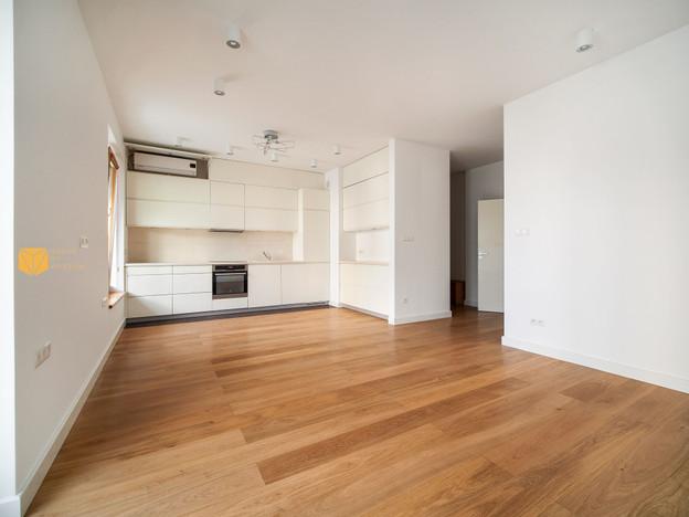 Mieszkanie na sprzedaż, Warszawa Śródmieście, 52 m² | Morizon.pl | 0371