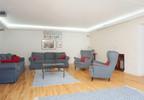 Dom na sprzedaż, Warszawa Saska Kępa, 280 m²   Morizon.pl   5294 nr11