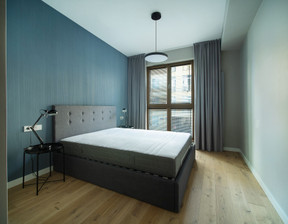 Mieszkanie na sprzedaż, Warszawa Stary Mokotów, 79 m²