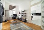 Mieszkanie na sprzedaż, Warszawa Śródmieście, 81 m² | Morizon.pl | 0674 nr8