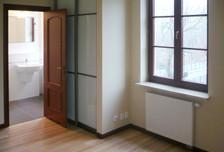 Mieszkanie na sprzedaż, Warszawa Mokotów, 140 m²