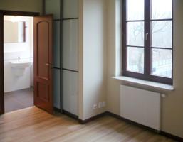 Morizon WP ogłoszenia   Mieszkanie na sprzedaż, Warszawa Mokotów, 140 m²   4970