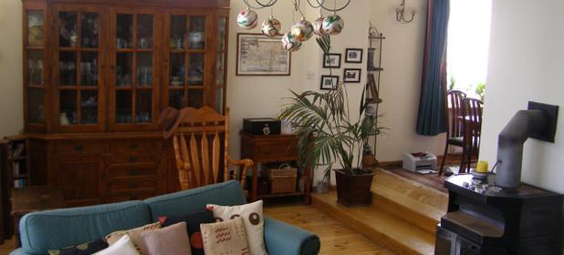 Dom na sprzedaż 270 m² Warszawa Wilanów Wilanów Królewski Piechoty Łanowej, Dom, 270mkw, 8 pok, - zdjęcie 2