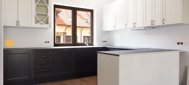 Dom na sprzedaż 160 m² Piaseczyński (pow.) Lesznowola (gm.) Zamienie Szafranowa - zdjęcie 1