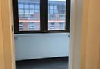 Morizon WP ogłoszenia | Mieszkanie na sprzedaż, Warszawa Mokotów, 160 m² | 5779