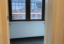 Mieszkanie na sprzedaż, Warszawa Mokotów, 160 m²