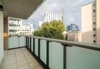 Mieszkanie na sprzedaż, Warszawa Śródmieście, 52 m² | Morizon.pl | 0371 nr9
