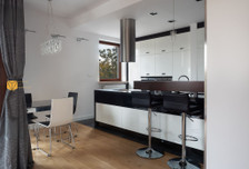 Mieszkanie do wynajęcia, Warszawa Wyględów, 83 m²