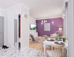 Morizon WP ogłoszenia | Mieszkanie w inwestycji House Pack, Katowice, 29 m² | 5777