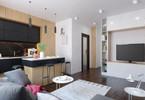Morizon WP ogłoszenia | Mieszkanie w inwestycji House Pack, Katowice, 30 m² | 5656