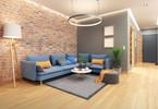 Morizon WP ogłoszenia   Mieszkanie w inwestycji House Pack, Katowice, 60 m²   5661