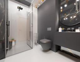 Morizon WP ogłoszenia | Mieszkanie w inwestycji House Pack, Katowice, 30 m² | 5664