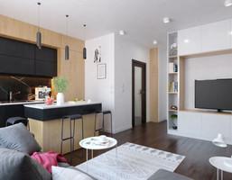 Morizon WP ogłoszenia | Mieszkanie w inwestycji House Pack, Katowice, 30 m² | 5655