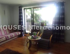 Dom do wynajęcia, Łódź Julianów-Marysin-Rogi, 100 m²