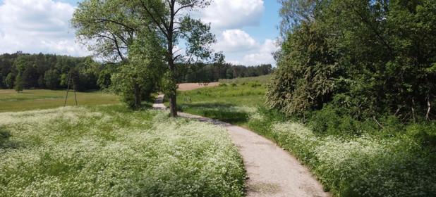 Działka na sprzedaż 1522 m² Szczecinecki (Pow.) Borne Sulinowo (Gm.) Międzylesie - zdjęcie 3