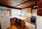 Morizon WP ogłoszenia | Mieszkanie na sprzedaż, Wrocław Świetna oferta ! / Stare miasto - Rynek / 69m2 / Okolice placu Legionó, 69 m² | 2590