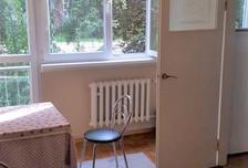 Mieszkanie na sprzedaż, Wrocław Huby, 39 m²