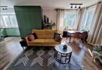 Morizon WP ogłoszenia | Mieszkanie na sprzedaż, Wrocław Księże Małe, 61 m² | 2505