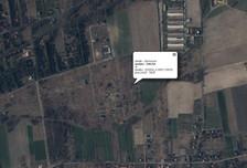 Działka na sprzedaż, Ozorowice Sportowa, 3820 m²