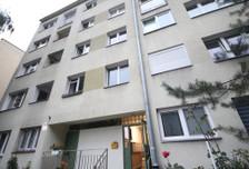 Mieszkanie na sprzedaż, Wrocław Szczepin, 34 m²