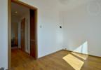 Mieszkanie do wynajęcia, Koziegłowy Os. Leśne, 50 m² | Morizon.pl | 0364 nr12
