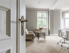 Biuro do wynajęcia, Poznań Stare Miasto, 100 m²
