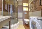 Mieszkanie do wynajęcia, Koziegłowy Os. Leśne, 50 m² | Morizon.pl | 0364 nr10