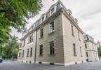Biuro do wynajęcia, Poznań Stare Miasto, 37 m² | Morizon.pl | 8255 nr9