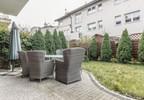 Mieszkanie do wynajęcia, Poznań Stare Miasto, 80 m² | Morizon.pl | 8073 nr16