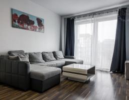 Morizon WP ogłoszenia | Mieszkanie na sprzedaż, Poznań Stare Miasto, 59 m² | 1216