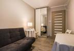 Mieszkanie do wynajęcia, Poznań Grunwald, 48 m² | Morizon.pl | 8160 nr11