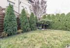 Mieszkanie do wynajęcia, Poznań Stare Miasto, 80 m² | Morizon.pl | 8073 nr17