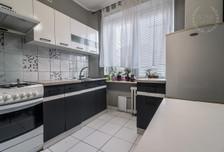 Mieszkanie na sprzedaż, Poznań Stare Miasto, 48 m²