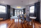 Mieszkanie do wynajęcia, Poznań Grunwald, 115 m²   Morizon.pl   2807 nr2