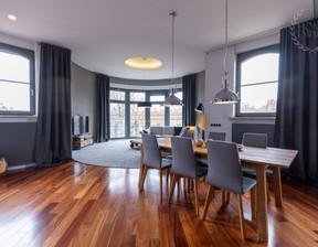 Mieszkanie do wynajęcia, Poznań Grunwald, 115 m²