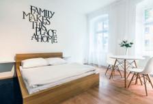 Mieszkanie na sprzedaż, Poznań Stare Miasto, 44 m²