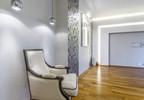 Mieszkanie do wynajęcia, Poznań Stare Miasto, 80 m² | Morizon.pl | 8073 nr5