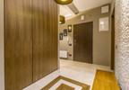 Mieszkanie do wynajęcia, Poznań Stare Miasto, 80 m² | Morizon.pl | 8073 nr15