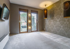 Mieszkanie do wynajęcia, Poznań Stare Miasto, 80 m² | Morizon.pl | 8073 nr11